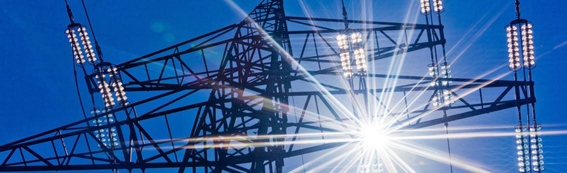 Fundierte Energiewirtschaftliche Beratung